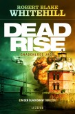 LUZIFER-Verlag Publishes Deadrise in German