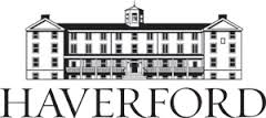 HAVERFORD LOGO-1