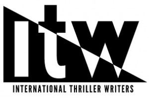 Joining www.thrillerwriters.org