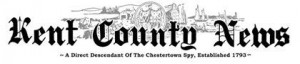 kentcountynews