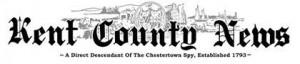 kentcountynews