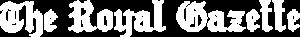 logo-royal