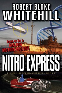 NITRO_EXPRESS_cover-HiRes
