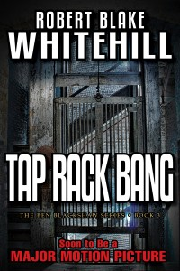 TAP_RACK_BANG_ cover-HiRes
