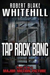 TAP_RACK_BANG_ cover-HiRes