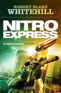 Nitro_Express_Web